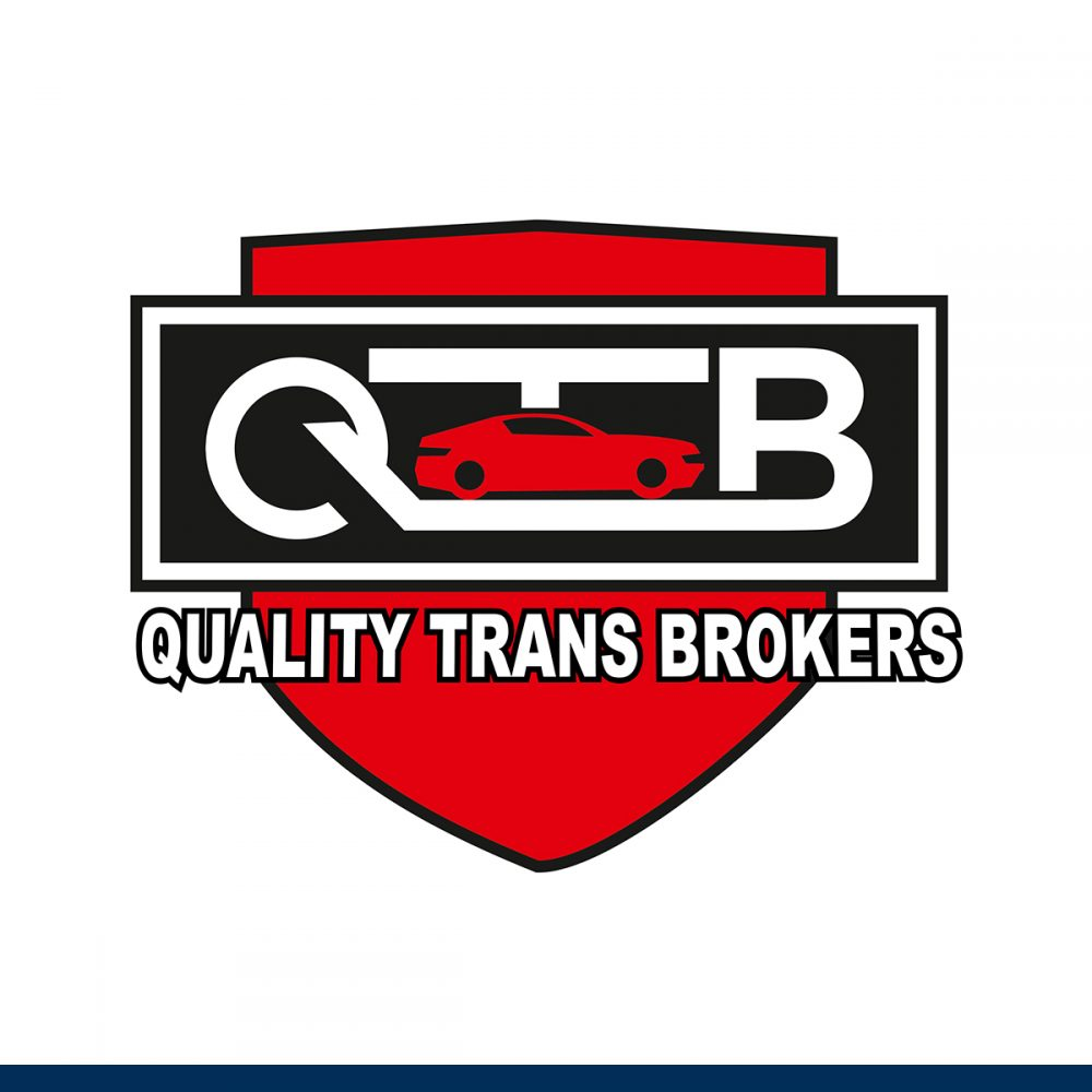 QUALITY TRANS BROKERS LOGO