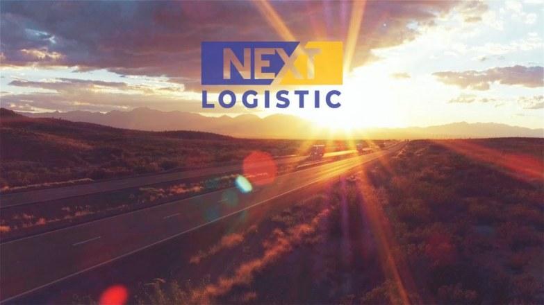Nextlogistic logistika i transport za Bulgaria, Evropa, Turcia