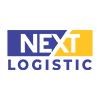 NextLogistic
