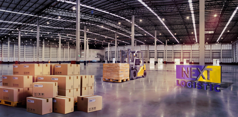 warehouse-next-logistic