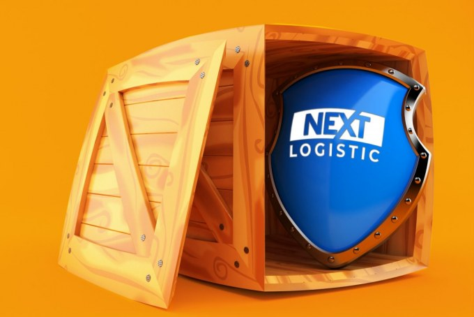 застраховки Nextlogistic