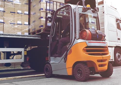 arrangement-of-pallets-on-truck